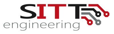 sitt-engineering